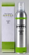Tony Odisho Ostia Collection Volumizer Root Lifter 240ml