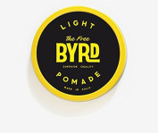 BYRD Hairdo Products- The Light Pomade 30ml