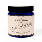 The Daimon Barber No.2 Hair Pomade 100ml
