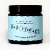 The Daimon Barber No.3 Vegan Hair Pomade 100ml