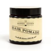 The Daimon Barber No.1 Hair Pomade 100ml