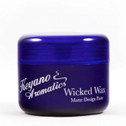 Keyano Aromatics Wicked Wax Matte Paste 120ml