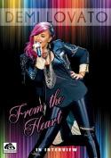 Demi Lovato: From the Heart [Region 2]