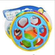 Baby Bendy Ball