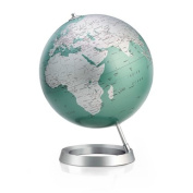 Full Circle Vision Globe (Mint) design by Tecnodidattica
