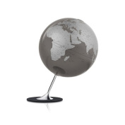 Atmosphere Anglo Globe (Slate) design by Tecnodidattica