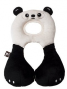 Nabance Travel Friends Baby Head and Neck Support