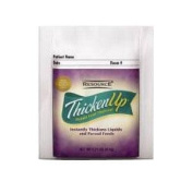 Nestle Healthcare Nutrition Resource® ThickenUp® Instant Food Thickener Unflavored 11kg Box, 15kCal, Lactose-free, Gluten-free #85225300