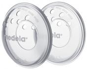 Medela SoftShells - Sore Nipples Kit