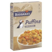Barbaras | Cereal-puffins Original 300ml