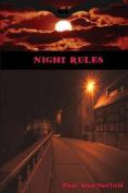 Night Rules