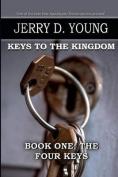 The Four Keys