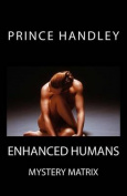 Enhanced Humans