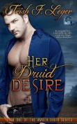 Her Druid Desire