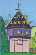 A Lonely Grandmother