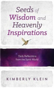 Seeds of Wisdom and Heavenly Inspirations