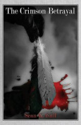 The Crimson Betrayal