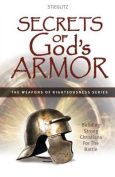 Secrets of God's Armor