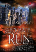 Checkmate Run
