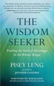 The Wisdom Seeker
