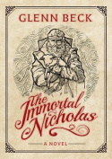 The Immortal Nicholas [Audio]