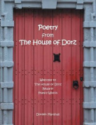 Poetry from the House of Dorz