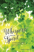 Whispers from the Spirit