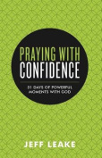 Praying with Confidence