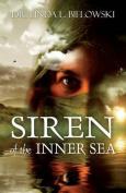 Siren of the Inner Sea