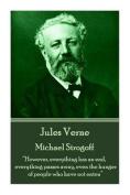 Jules Verne - Michael Strogoff