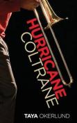 Hurricane Coltrane