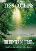 The Hunter of Hertha