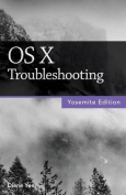 OS X Troubleshooting