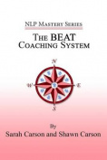 The Beat Coaching System