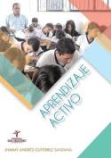 Aprendizaje Activo [Spanish]