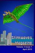 Stinkwaves Magazine