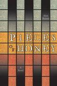 Pieces of Honey