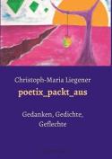 Poetix_packt_aus [GER]