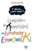 Y Ahora . . . Que Hago?! [Spanish]