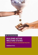 Building Active Welfare States