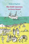 The Dolls' Journey to Eretz-Israel