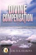 Divine Compensation