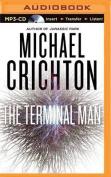 The Terminal Man [Audio]