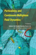 Particulates and Continuum-Multiphase Fluid Dynamics