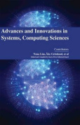 Advances and Innovations in Systems, Computing Sciences