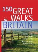 150 Great Walks