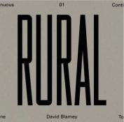 Rural (Continuous Tone) [Audio]