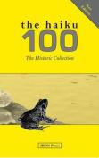 The Haiku Hundred