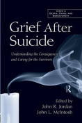 Grief After Suicide