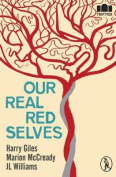 Our Real, Red Selves